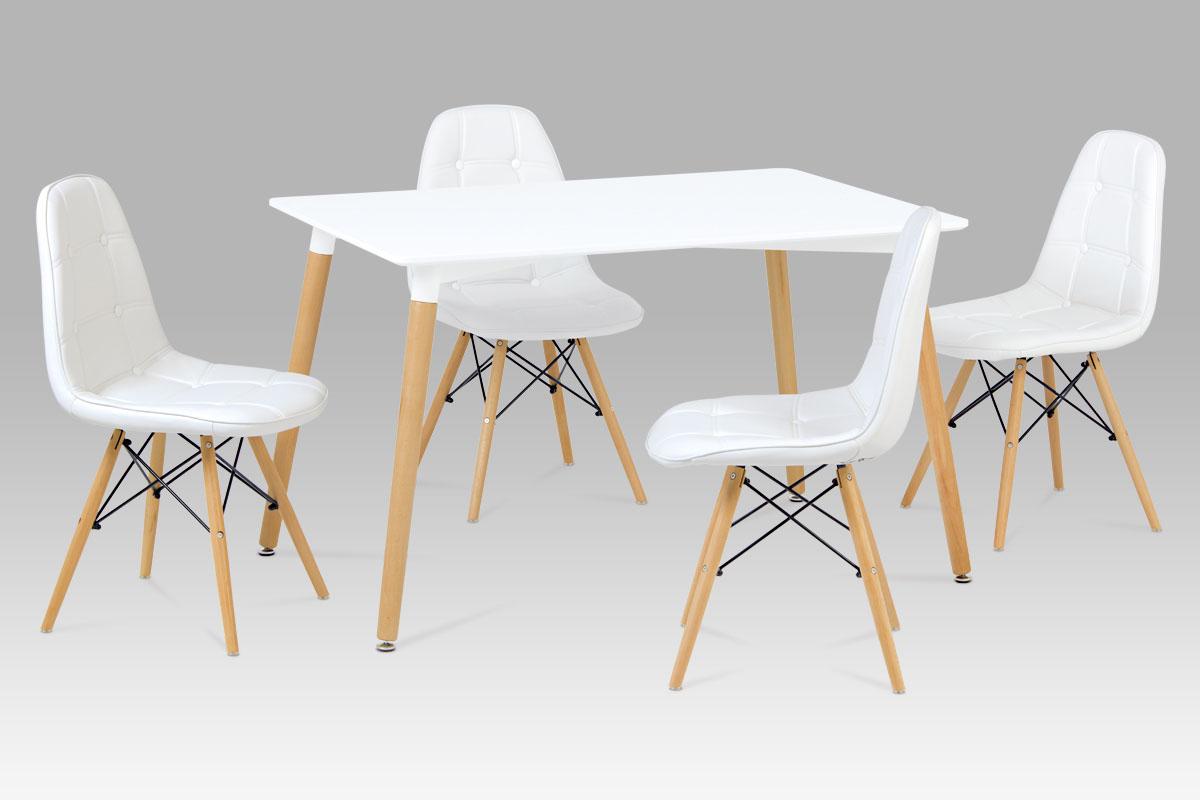 Jedálenská stolička Ct-720