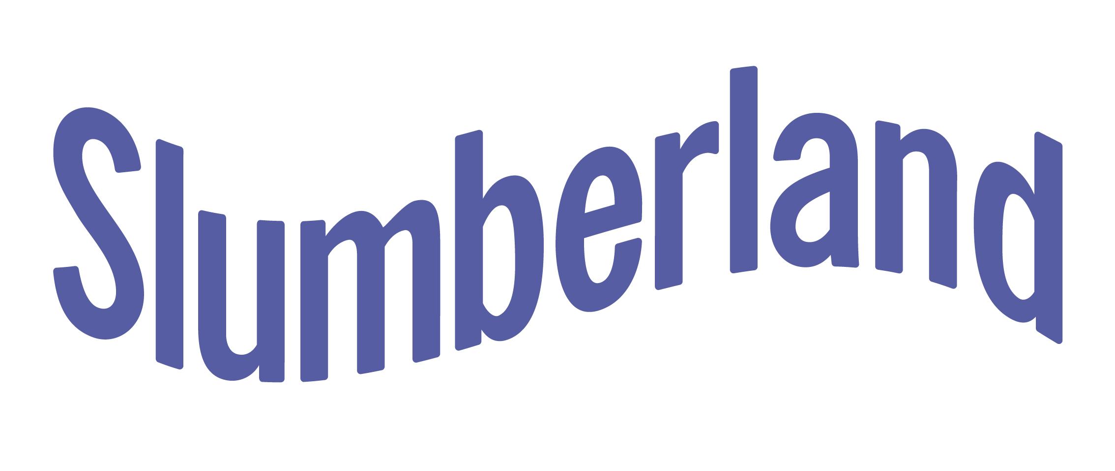 Logo Slumberland